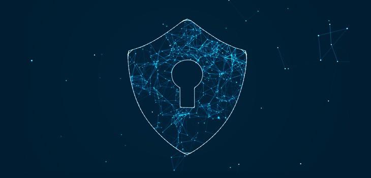 ウイルス対策の仕組みとは?セキュリティの知識をわかりやすく解説!
