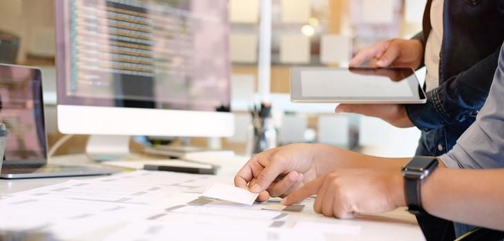情シスのPC管理における課題とは?業務負担を減らす方法を解説!