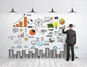 オンライン商談システムの活用事例3選を紹介!ツールの選び方も解説