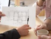 賃貸管理ソフトの選び方!規模別におすすめのタイプを徹底解説