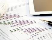 工程管理とは?実施する目的から手順、効率化する方法まで解説!