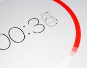 工程管理でよく聞く「標準時間」とは?設定方法や計算方法を紹介