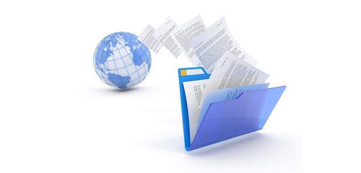 ファイル転送製品の市場規模は?今後も必要になるのか?徹底解説