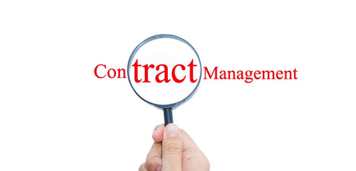 契約書管理においてどんな課題がある?解決方法も具体的に解説!