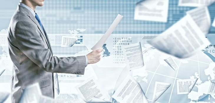 契約書管理システムとエクセル台帳、どちらを利用すべき?