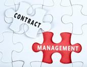 契約書管理システムの選び方を徹底解説!活用のコツも必見!