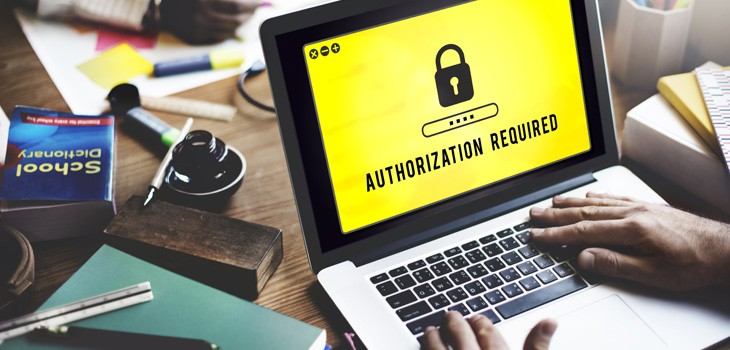 特権ID管理の目的とは?安全性を高める対策・実施のポイントも紹介