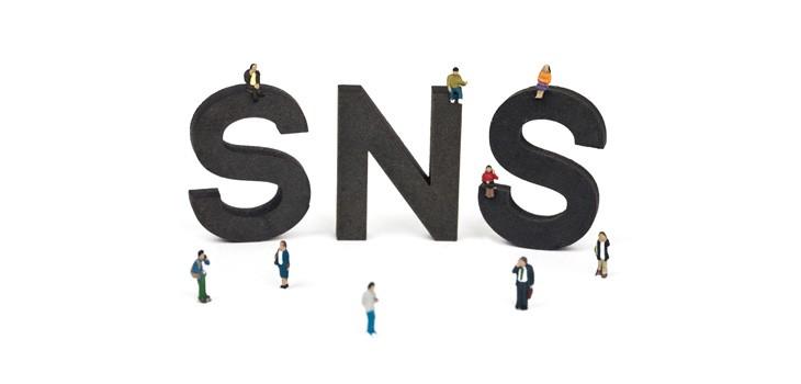 社内SNSと働き方改革の関係は?導入の問題点やポイントも解説!