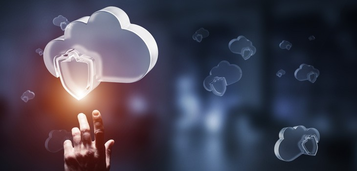 クラウドサーバーのセキュリティは安全?課題への対策を解説!