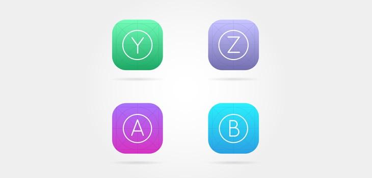 見積もり管理アプリおすすめ7選!導入効果・運用の注意点も解説