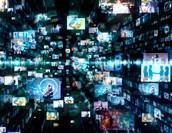 社内SNSで動画配信するメリットとは?導入の背景と活用事例を解説!