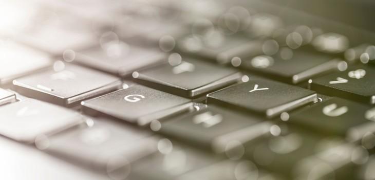 プログラミング用フォントの選び方・おすすめサービス7つを紹介!