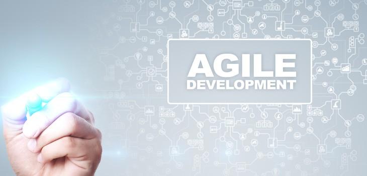 アジャイル開発のメリットとデメリットを詳しく解説!