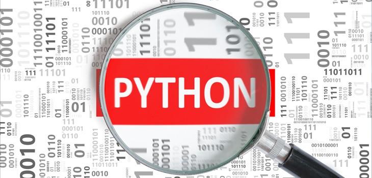 Pythonフレームワークのおすすめ7選!開発用途別に紹介!