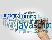 Javascriptの開発環境を構築するには?便利ツール4選!