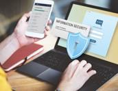 ビジネスチャットのセキュリティは大丈夫?安全性を高めるには