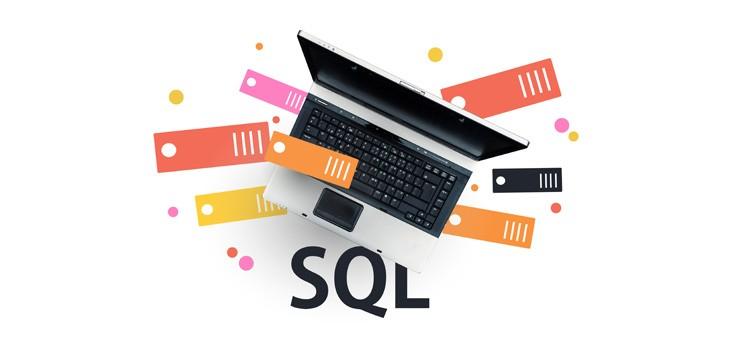 MySQLとは?情シス担当者が知っておきたい基礎知識