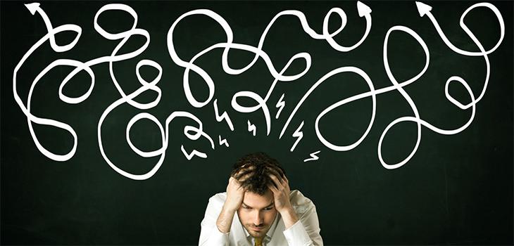 「IT資産管理システム」の課題別の選び方