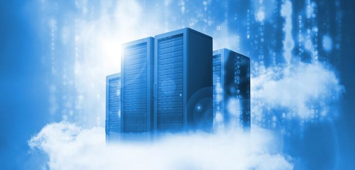 クラウドサーバーとは?機能や種類、レンタルサーバーとの違いを解説