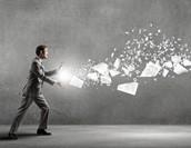 契約書管理の重要性は?スムーズに運営するためのポイントも解説!