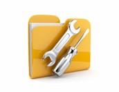 備品管理の方法を6ステップで解説!システム導入のメリットも紹介