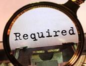 要件定義とは?何をすべき?流れ・必要なスキルをわかりやすく解説!