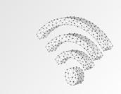 無線LANの通信規格とは?種類別に周波数帯や速度を解説!