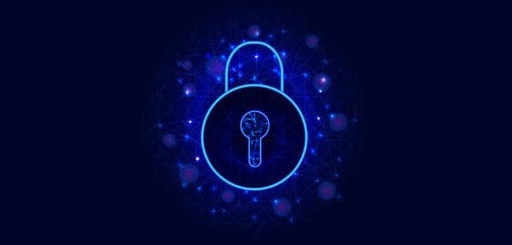 無線LANセキュリティの認証、暗号化とは?種類と特徴を一挙解説!