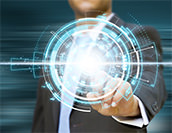 IT資産管理の選定で失敗しないための10のポイント