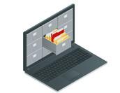 メールアーカイブとは?Gmailでの手順や戻し方、検索方法も解説