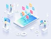ハイブリットアプリとは?仕組みやメリット・デメリットを解説!