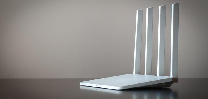 無線LANの寿命は何年?買い替えのサイン・長持ちさせるコツを解説