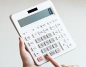 おすすめの見積管理システムを24選比較!ツールの選び方も解説!