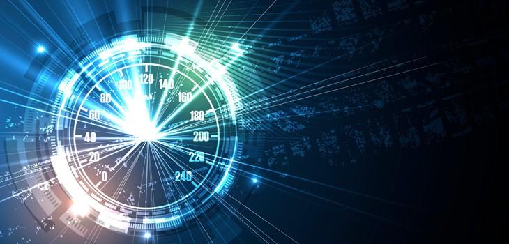 おすすめ超高速開発ツール9種を比較!選び方や活用時の注意点も解説