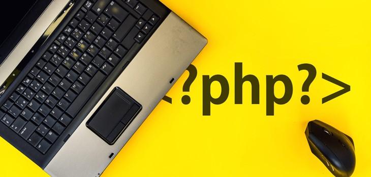 おすすめのPHPフレームワーク7選!メリットや注意点も解説!
