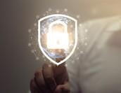 ホスティング(レンタルサーバ)はセキュリティ対策されている?