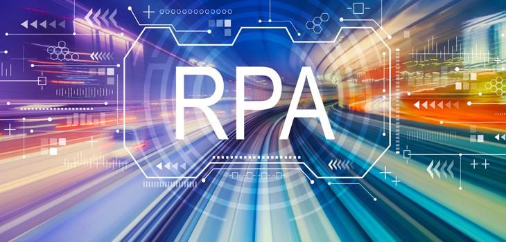 超高速開発とRPAの違いとは?それぞれに適した案件も詳しく解説!