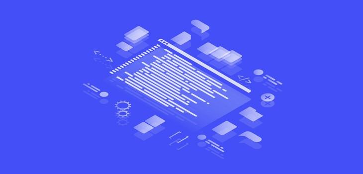 統合開発環境(IDE)とは?利用するメリットやサービス紹介も!