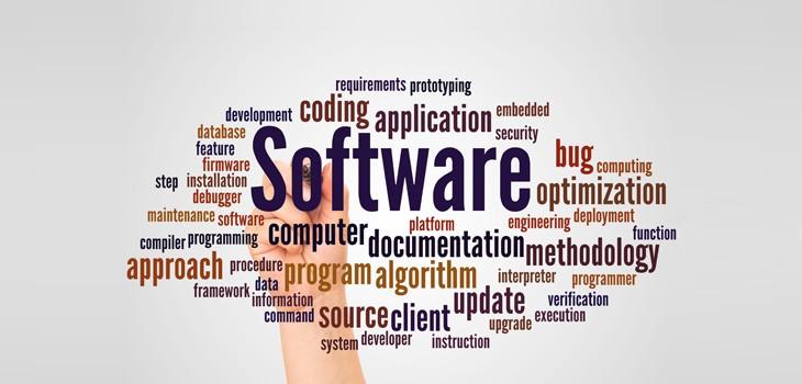 組み込みソフトウェアとは?開発に必要な言語・環境・技術を紹介