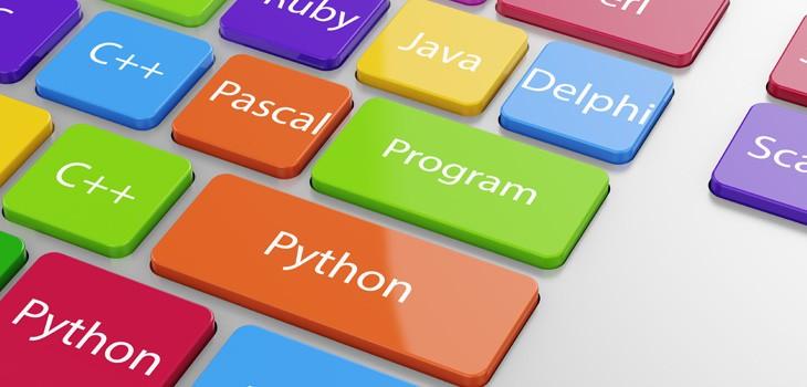 関数型プログラミングとは?開発言語の種類もわかりやすく解説!