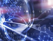 初期化ベクトルとは?暗号化で知っておくべき基礎知識を解説!