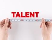 タレントマネジメントの指標とは?何を評価する?具体的な項目を解説