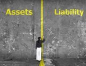固定資産管理システムの選定ポイント!失敗例もご紹介