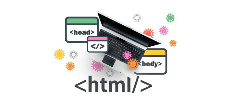 HTMLエディタのおすすめ10選を紹介!搭載機能や選び方は?