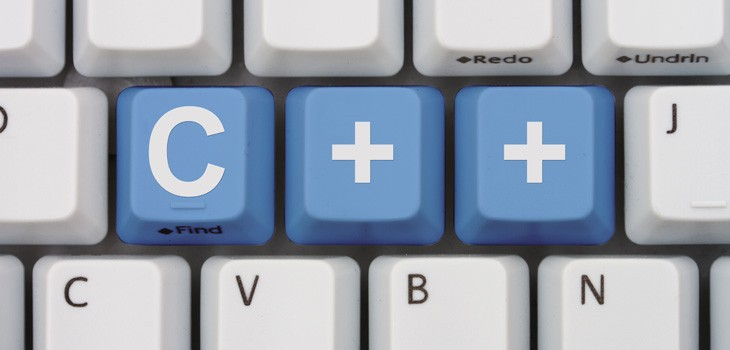 C言語の開発環境を構築するには?テキストエディタやIDEを紹介