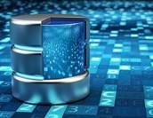 ホスティングとベアメタルサーバ・クラウドの意味や違いを解説!
