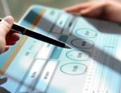 タブレット対応の電子帳票システム5選を紹介!利用の注意点は?