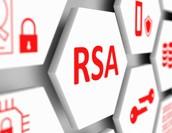 RSA暗号とは?仕組みや応用事例を初心者にもわかりやすく解説!