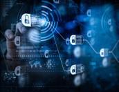 暗号化の種類・特徴とは?暗号アルゴリズムも分かりやすく解説!