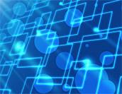 店舗管理システムと他システムの連携で業務効率化